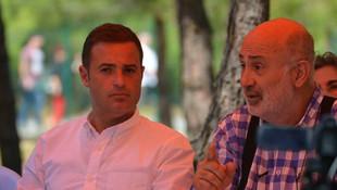 CHP'li Akın enerjideki ve madendeki adaletsizlikleri masaya yatırdı
