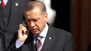 Erdoğan'dan kritik ''Arakan'' telefonu