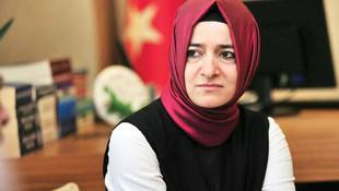 Aile Bakanı: Resmi nikâh yetkisi imamlara devredilmesin