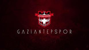 Gaziantepspor'da Kızıl yine istifa etti !