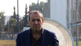 Selahaddin Aydoğdu, Türk Telekom Stadyumu'ndaki şubesini kapattı