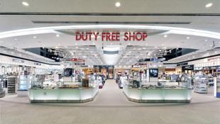 ''Free-Shop'' kuralları değişti