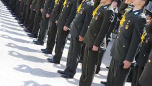 Jandarma Komutanı kim olacak ?