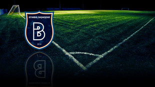 Medipol Başakşehir'e 22'lik golcü !