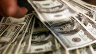 Dolar ne kadar olacak ? Merkez Bankası'na flaş çağrı