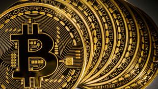 Bitcoin için dikkat çeken iddia: Patlayacak !