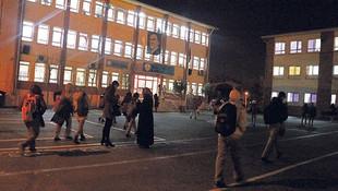 Milli Eğitim Bakanı'ndan okul saatleri açıklaması