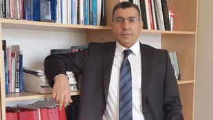 Dokuz Eylül Üniversitesi Rektörü Adnan Kasman görevinden alındı