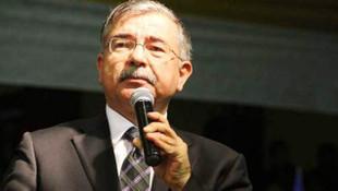 Bakan'dan Ayşe Arman'ın iddiasına yanıt
