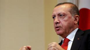 Erdoğan açıkladı ! TEOG kalkıyor