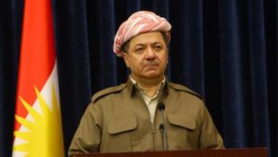 ''Referandum Barzani'nin sonu olur''