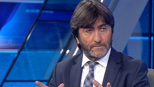 ''Beşiktaş'ın yerinde olsam derbide 1-1'i kabul ederdim''