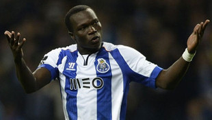 Aboubakar, Marsilya'ya transfer oluyor