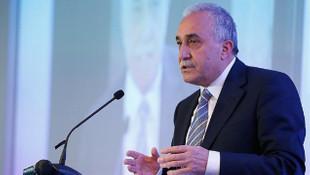 Bakan Fakıbaba alım fiyatlarını Twitter'dan açıkladı