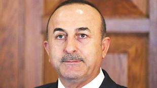 Bakan doğruladı: 2 MİT mensubu kaçırıldı