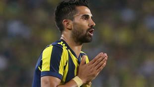Alper Potuk'tan Galatasaray açıklaması