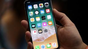 Apple kopya iPhone götürene yeni iPhone veriyor