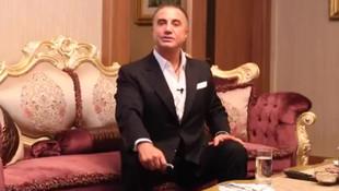 Sedat Peker'den işkence görüntüleri için açıklama