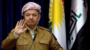 Barzani referandumdan vazgeçme şartını söyledi