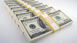 Dolarla ilgili son tahmin !
