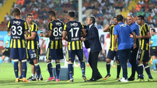 ''Beşiktaş, Fenerbahçe'yi parçalar''
