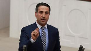 HDP'den referandum açıklaması