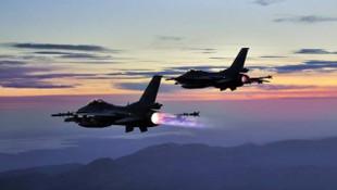 Kuzey Irak'ta PKK'ya darbe üstüne darbe