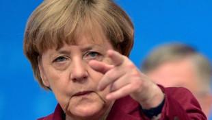Almanya'nın kirli oyunları futbola da yansıdı !