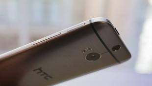 HTC artık tamamen Google'ın oldu