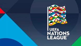 UEFA Uluslar Ligi onaylandı !