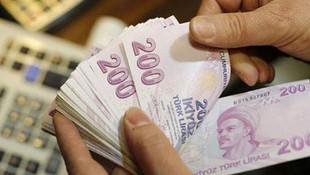 İşkur'a başvuran anneye 10 bin 665 liraya kadar ödeme var