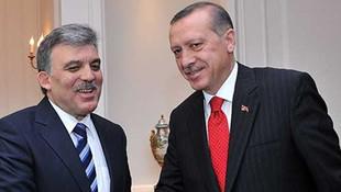 ''Abdullah Gül çok ciddi bir çıkış için hazırlanıyor''