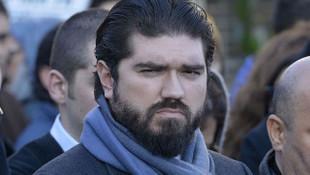 Rasim Ozan Kütahyalı beraat etti