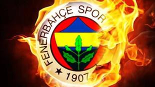 Fenerbahçe'ye Tahkim'den kötü haber !