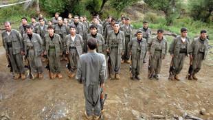 İran'ın PKK oyunu ortaya çıktı !
