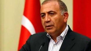 CHP'li Tekin'den çok ilginç Kadir Topbaş açıklaması