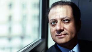 Bharara'dan Cumhurbaşkanı Erdoğan için skandal sözler