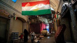 Erbil'de ''Türkiye'' korkusu ! Halk stok yapıyor