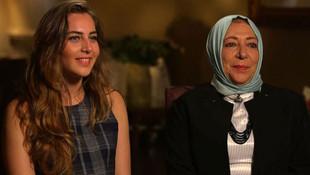 Suriyeli aktivist ile kızının ölümünde şok iddia