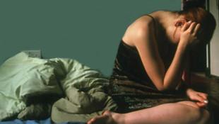 Öz kızına cinsel saldırı iddiası intihar ettirdi !