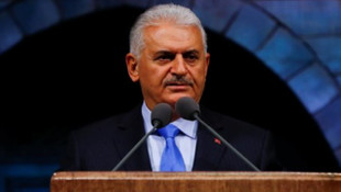 Başbakan Yıldırım: Kuzey Irak'taki referandum gayrimeşrudur