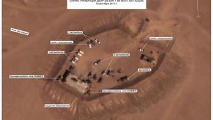 ABD'nin DEAŞ-YPG oyunu ortaya çıktı !