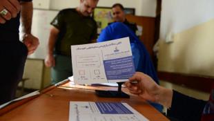 Kuzey Irak'taki referandumdan ilk sonuçlar