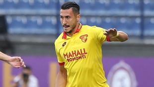 Süper Lig'de Adis Jahovic rüzgarı
