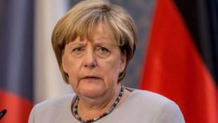 Merkel'in kabus gibi zaferi !