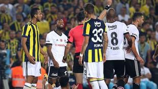 Lens'ten Fenerbahçe soyunma odasına ziyaret