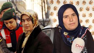 Kesikbaş cinayetinde şok iddialar: Kocamı Nevin öldürmedi