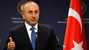 Türkiye, peşmergeye desteğini kesiyor