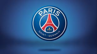 PSG'de Avrupa'dan men korkusu
