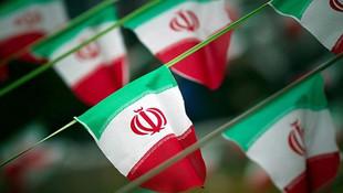 İran: ''Sınır kapılarını kapatmadık''